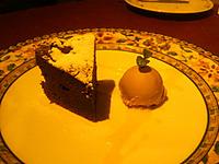 Un_jour_desert
