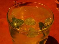 Un_jour_drink