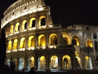 colosseo_night