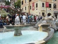 piazza_di_spagna